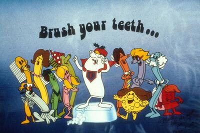 The toothbrush family.jpg