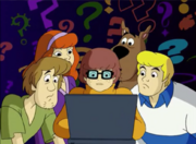 What's new scooby doo.png