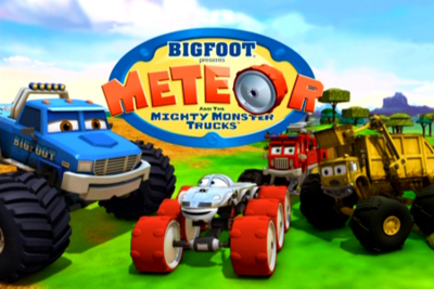 Meteor and the mighty monster trucks.png