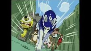Monster_Rancher_English_Opening