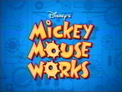 Mickey mouse works.png