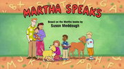 Martha Speaks - title card (original).png