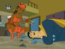 Drawn together (4).png
