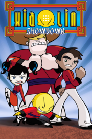 Xiaolin showdown.png