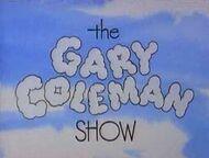 Gary coleman show.jpg