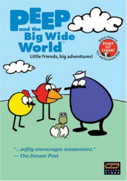 Peep and the big wide world.png