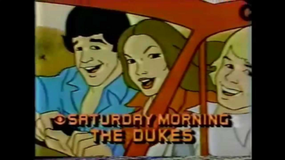 The dukes.png