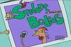 Student bodies.jpg