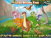 The land before time.png