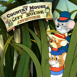 Itunes CountryMouseCityMouseCover.jpg