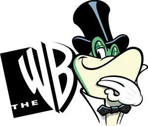 The WB Frog Logo.jpg