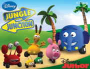 Jungle junction.png