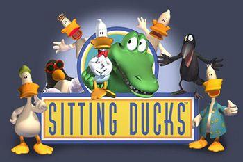 Sitting ducks.png