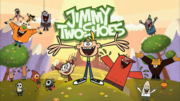 Jimmy two shoes.png
