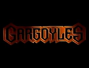 Gargoyles Title Card.png