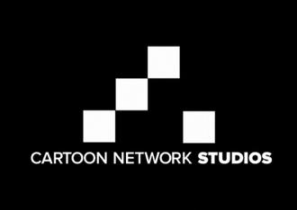 CN Studios Logo 3