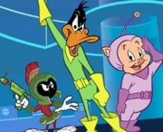 Duck dodgers.png