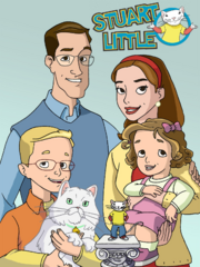 Stuart little the animated series.png