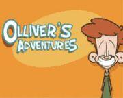 Olliver's Adventures.jpg
