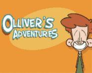 Olliver's Adventures