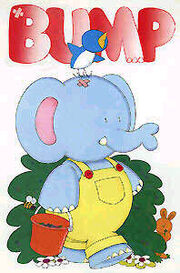 Bump the elephant.jpg