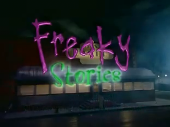 Freaky stories.png