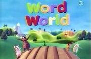 Wordworldlogo.jpg