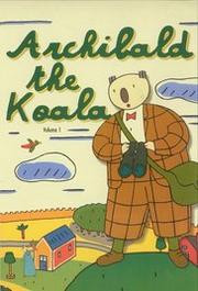 Archibald the koala.png