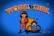 WordGirl title card.jpg