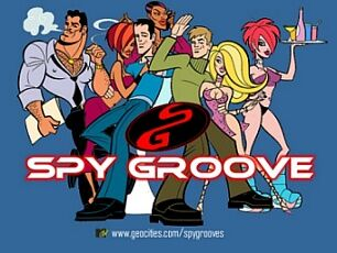 Spy groove.jpeg