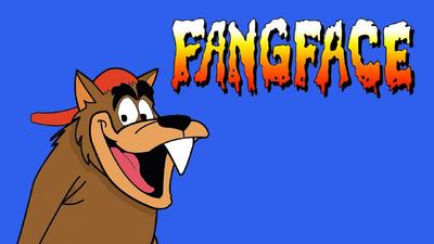 Fangface.png