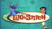 Lilo and stitch the series.png