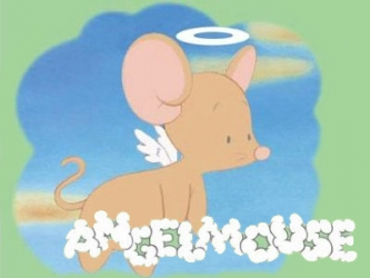 Angelmouse.png