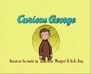 Curious George (TV series).jpg