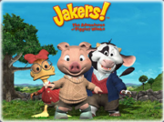Jakers the adventures of piggley winks.png
