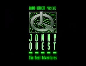 Jonny Quest Title Card.png