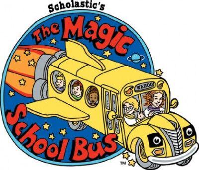 Magic-school-bus-400x342.jpg