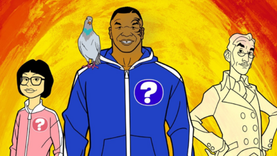 Mike tyson mysteries.png