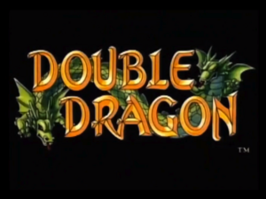 Double Dragon Title Card.png