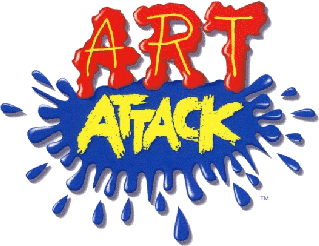 Art attack.png