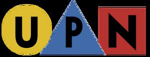 UPN logo 1.png