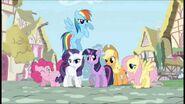 PonyCast