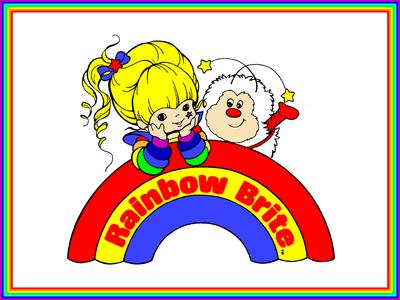 Rainbow brite.png