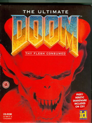 Doom1.jpg