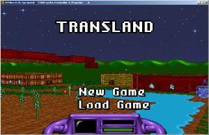 Transland.jpg