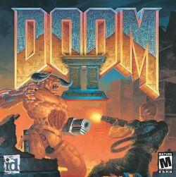 Doom2-BoxArt.jpg