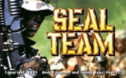 Sealteam.jpg