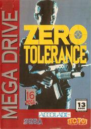 Zero Tolerance cover.jpg