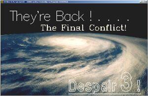 Despair3.jpg