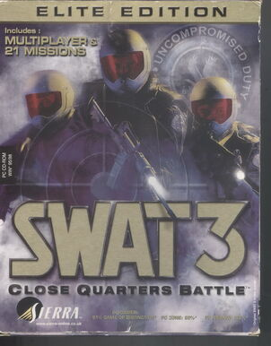 Swat3.jpg